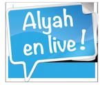 Alyah.fr