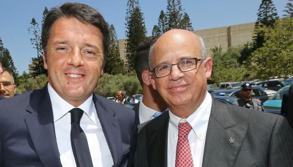 Rencontre juive en israel