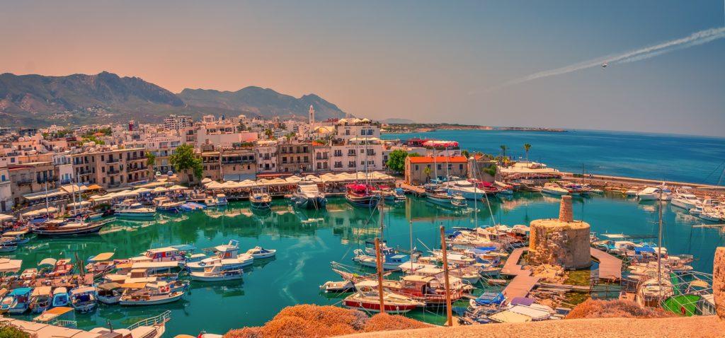 Le Taux Euro Shekel bon pour le tourisme israélien